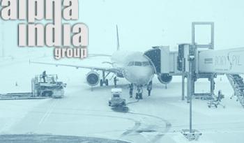 Alpha India Group